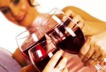 Alkohol Schwangerschaft