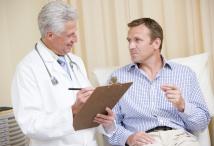 Krankenversicherung Leistungen