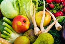 Magen-Darm-Grippe Ernährung