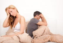 Impotenz Therapie