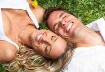 Zyklus, Verhütung und natürliche Familienplanung