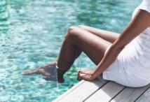 Fuß- und Kniegelenkserkrankungen