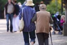 Osteoporose Tipps