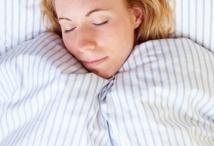 Heilpflanzen Schlaf