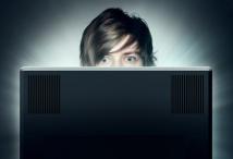 Onlinesucht Hilfe