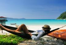 Was gehört in Ihre Reiseapotheke?