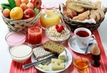 Mit Genuss essen bei Diabetes