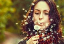Pollenallergie: Was tun?
