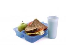Nahrungsmittelallergien bei Kindern