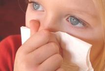 Wie Immunsystem stärken