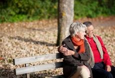 Überfunktion und Unterfunktion der Schilddrüse
