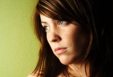 Genitalherpes vorbeugen