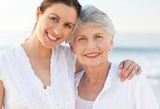 Alzheimer Therapien