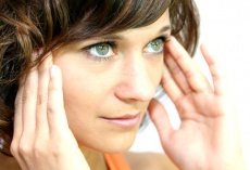 Tinnitus und Hörsturz