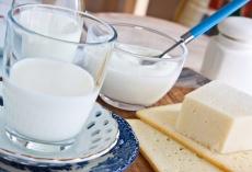 Lebensmittelallergie: Umgang und Symptome