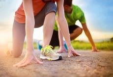 Lauftipps für Fortgeschrittene