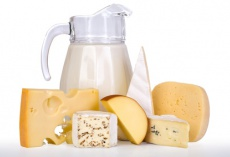 Tipps bei Laktoseintoleranz