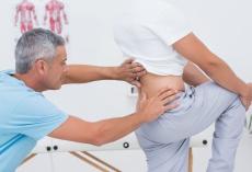Bei welchen Krankheiten hilft Osteopathie?