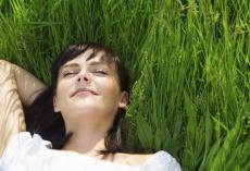 Wie funktioniert Hypnose wirklich?