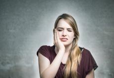 Schmerzen, Kosten, Komplikationen von Wurzelbehandlungen