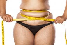 Fettabsaugung - Heilungsprozess beschleunigen
