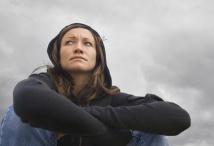 Depressionen: Ursachen, Symptome und Therapie