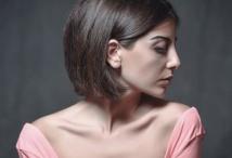 Besonders junge Frauen sind leiden häufiger unter Magersucht