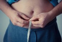 Oft wird die Binge-Eating-Störung durch ein traumatisches Ereignis ausgelöst